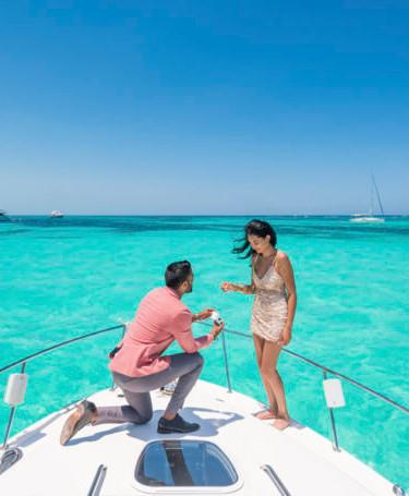 romantic-wedding proposal.jpg