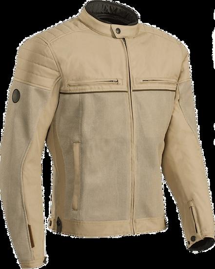 IXON Filter Jacket Bage