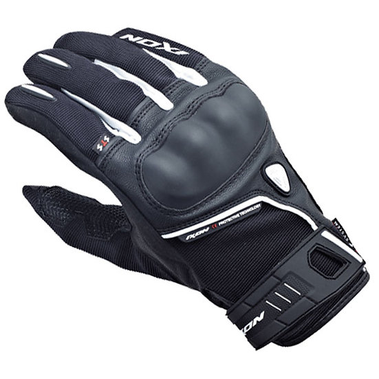 IXON RS Grip HP GLOVES