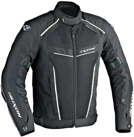 IXON Stratus HP textile Jacket
