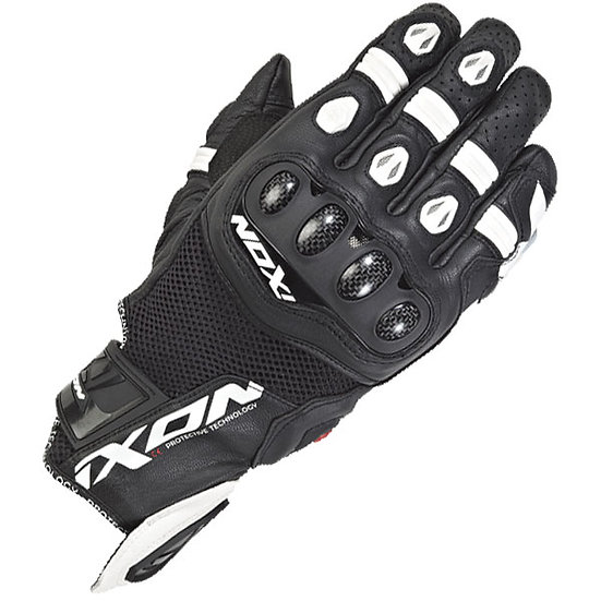 IXON RS Recall  GLOVES