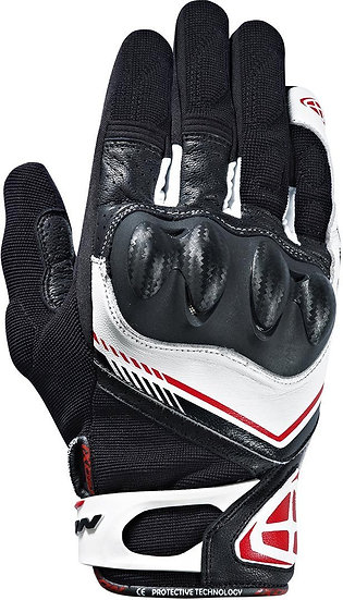 IXON RS Drift GLOVES