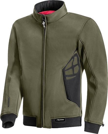 IXON Camden Hyper Jacket