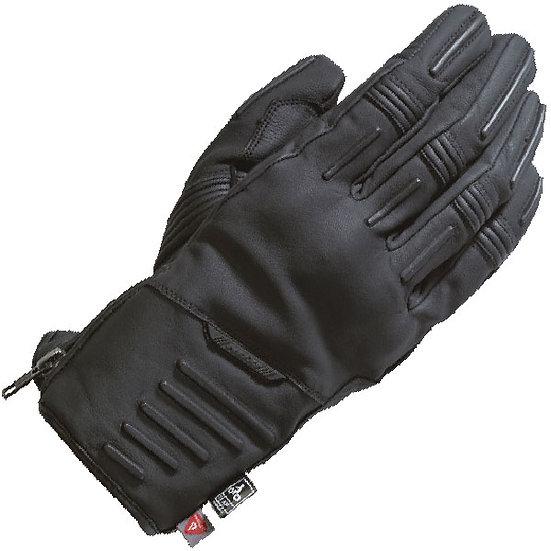 IXON Pro Roma gloves