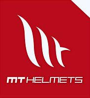 MT-Helmets-Logo-Large_edited.jpg