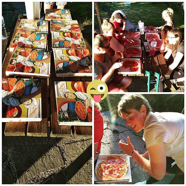 🚲🏆 3.jpg  stages Sellaronda 🇮🇹 _girodelledolomiti - tomorow restday and today evening_ It's Pizza time.jpg_.jpg.jpg.jpg.jpg_©photo_ _berlin.jpgsina Thanks! .jpg_.jpg_
