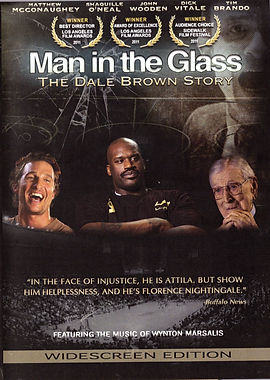 Man in the glass video cover.jpg