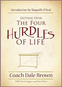 4 hurdles w border.jpg