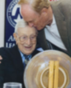 Coach and John Wooden 8.jpg
