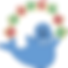 wordbank logo.png