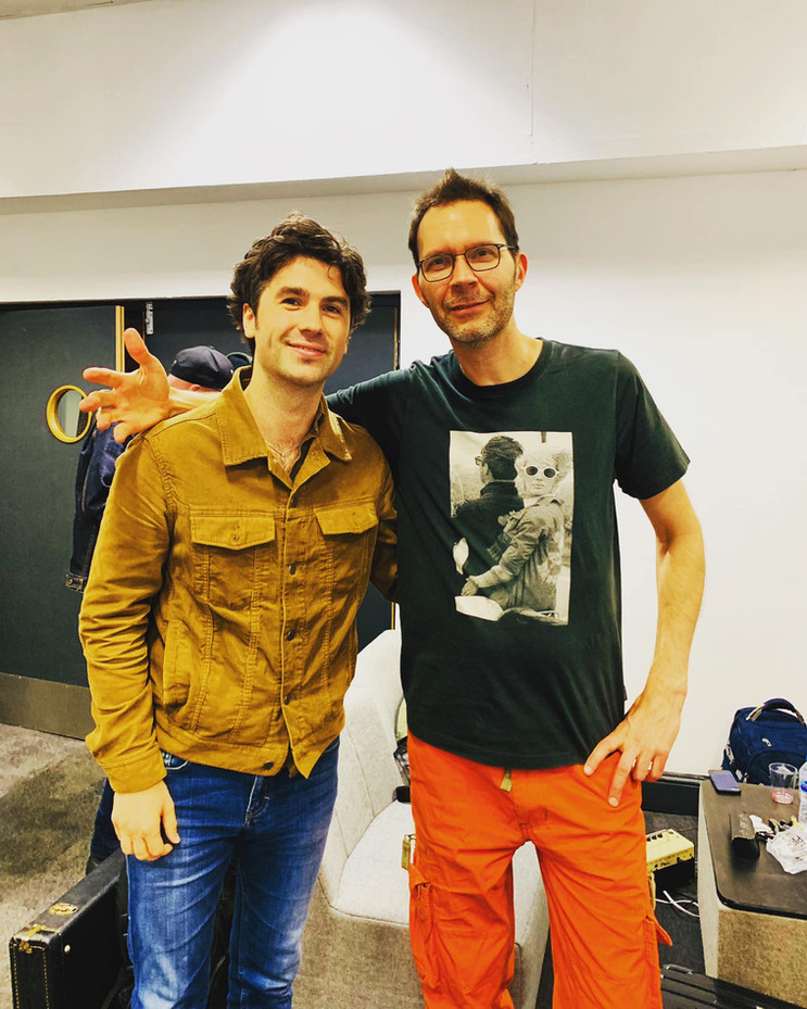 Jimmy with Paul Gilbert.jpg