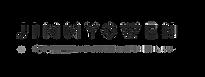 Logo transparent slim.png