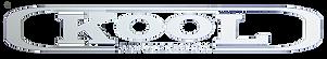 Kool amplification transparent.png