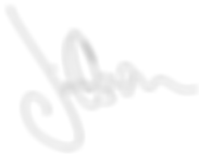 Signature new WoB transparent.png