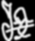 Signature transparent white png.png