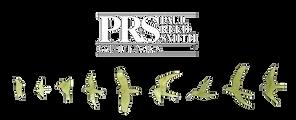 PRS Guitars transparent.png