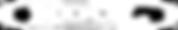 Kool amplification WoB transparent.png