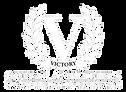 Victory Amps transparent.png