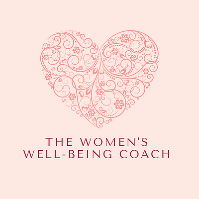 Women's well-being coach (2).png