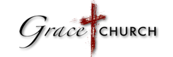 grace-logo-small.png