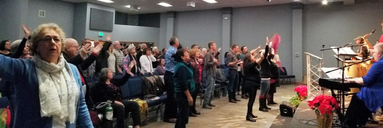 grace-church-congregation-photo.jpg