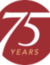 badge-75-years.jpg