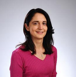 Mme Marie-Laure COMMUNEAU diététicienne-nutritonniste Dijon EMNO