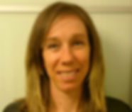 Mme Virginie FRAISSE psychologue nutrition Dijon EMNO