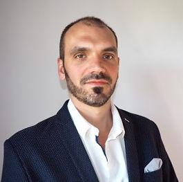 Dr Cyril GAUTHIER médecin nutritionniste Dijon