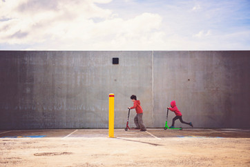 boys-childhood-children-551581.jpg