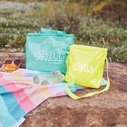 beach-cooler-bags-1__99018.1592781114.jp
