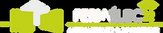 Logo 2018 - 1.png