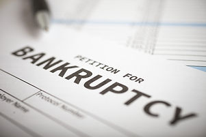 Close-up of a bankruptcy petition.jpg