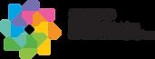 SWPP-Logo.png