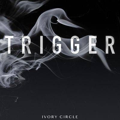 Trigger Artwork Final.jpg
