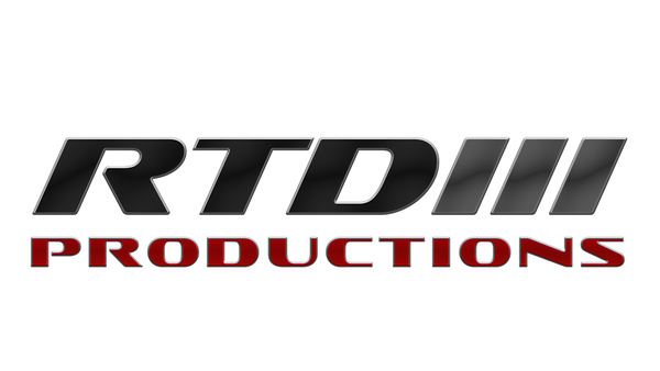 RTDIII 2019 2.png