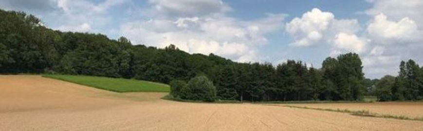 Wavre - Brabant Wallon