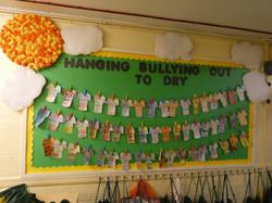 School Display Summer - Picture 29