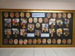 School Display Summer - Picture 35