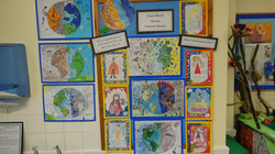 Year 4 - Picture 2