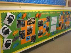 School Display Summer - Picture 2