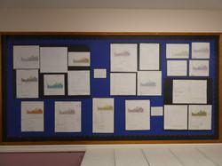 School Display Summer - Picture 34