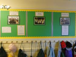 School Display Summer - Picture 19
