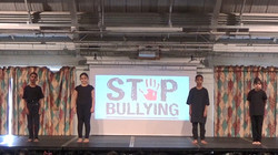 Anti-Bullying 5