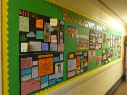 School Display Summer - Picture 12
