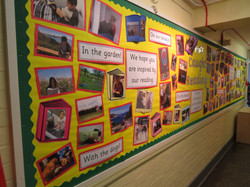 School Display - Picture 8