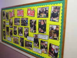 School Display - Picture 12