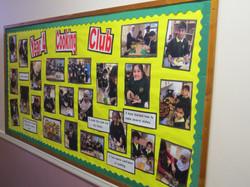 School Display - Picture 12