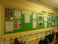 School Display Summer - Picture 16