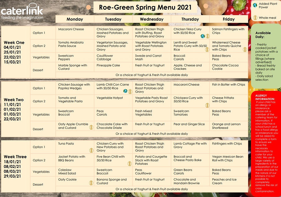 Spring School Lunch Menu 2021.jpg